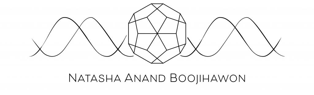 Natasha-logo-B&W