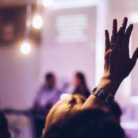 hand up-min(1)